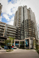 Beautiful Modern Luxury 2Bed/2Ba