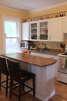 Room for rent in beautiful 2 bedroom apartment!