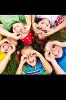 Middle Sackville Childcare/After School Child Care