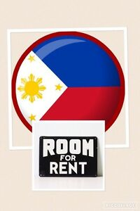 ROOM. NA. MAGAGAMIT PARA SA FULL/ PART TIMER
