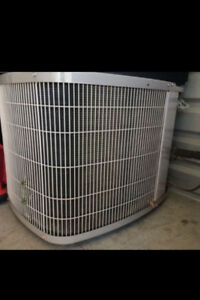 Used Air Conditioner R-22,1.5 Ton....647 970 1612 Sold.Sold.Sold