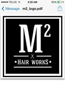 New salon - M2 Looking for Stylist