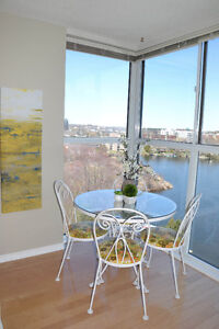 $50,000 IN REDUCTIONS. This Lakeview Condo is PRICED TO SELL