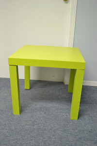IKEA END TABLE for sale