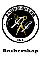 Looking For Barbers & Hairstylists