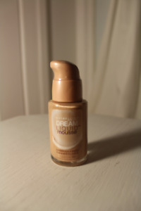 Fond de teint Dream Liquid Mousse de Maybelline