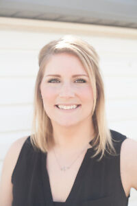 Joanie Johnson - Licensed Realtor with C.B. Battle River Realty
