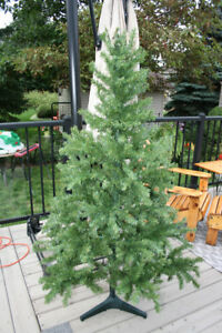 See Photos-  Christmas Trees