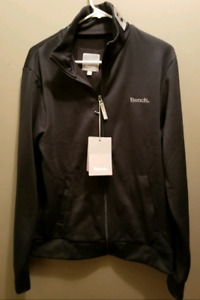 Bench mens size Large