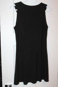 Dresses- Small/Medium