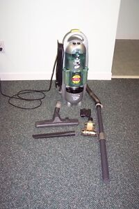 Bissell Lift-Off Bagless Vacuum