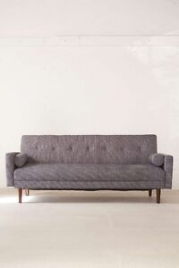 Night and Day Futon Bedsofa - $679