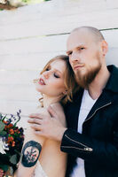 Professional Wedding/Engagement Photography Services