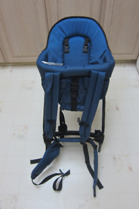 Evenflo Backpack Find Stroller Carrier Car Seat Deals Locally