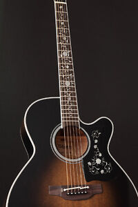 Buy Your self an Amazing Guitar