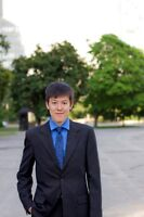 David: Calculus, Computer Sciences, Electrical Engineering, Phys