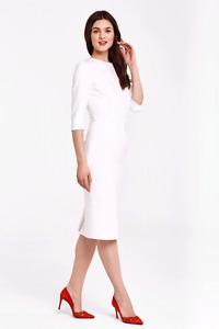European designers clothes