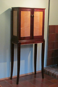 Display/Liquor cabinet