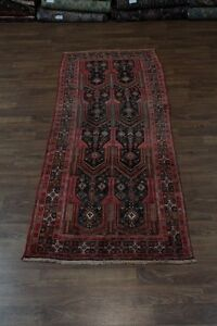 Lowest Price Collectible Persian Rugs*Hallway Runner, Foyer Rugs* Mitcham Whitehorse Area Preview