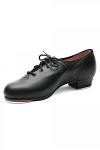Brand New BLOCH Tap Shoes on Closing Sale