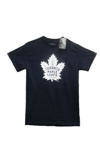 TORONTO MAPLE LEAFS! SHIRTS! FLAGS! PINS! @SUPERDAVE'SSUPERSTORE