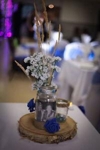 Article de décorations mariage Gatineau Ottawa / Gatineau Area image 3