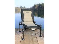 brand new korum chair for sale