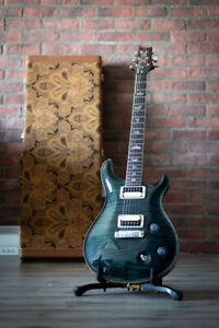 Paul Reed Smith PRS McCarty 58 2011