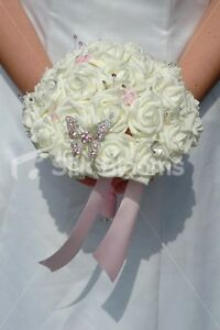 ADD SPARKLE TO YOU BOUQUET WITH JEWEL PINS