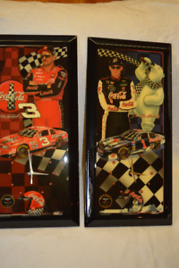 Snap on Tools Collectibles
