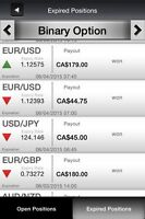 Want to make Money in Binary Option trading/Forex join now!!