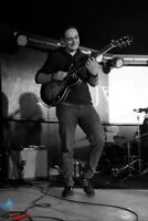 Guitar, Uke & Theory Lessons