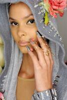 Onglerie Ginette Pharand ( www.onglerie.ca )