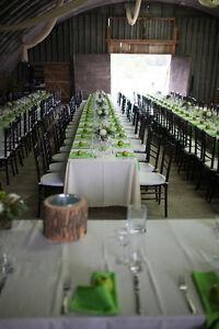 Wedding Venue London Ontario image 2