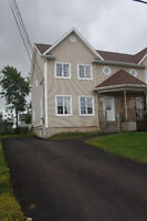 294 Lonsdale dr. Move in Ready!