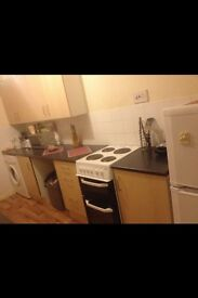 2 double rooms for rent in share house