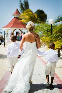 Professional Wedding Photography Stratford Kitchener Area image 2
