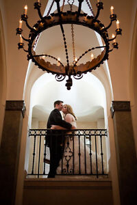 The Wedding Planner Of Your Dreams Is Here. Edmonton Edmonton Area image 2