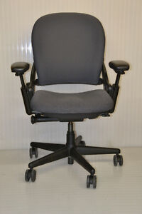 Used office furniture in brampton buy sell items for B furniture toronto