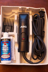 Andis AGC professional clipper