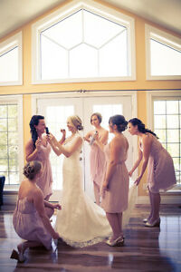 Wedding Photography:2 Photographers,12hrs Areas Most Experienced Kitchener / Waterloo Kitchener Area image 10