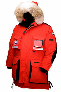 Canada Goose chateau parka outlet store - Canada Goose Snow Mantra | Buy & Sell Items, Tickets or Tech in ...
