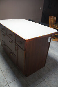 Complete Oak Kitchen Cabinets London Ontario image 4