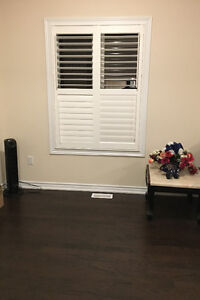 Shutters and Blinds 4168591901