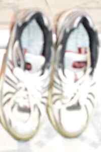 Mens Rawlings shoes Belleville Belleville Area image 2