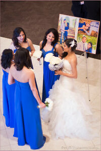 Affordable Professional Creative & Classic Wedding Photography Kitchener / Waterloo Kitchener Area image 4