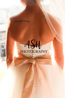 ASH PHOTOGRAPHY SERVICES
