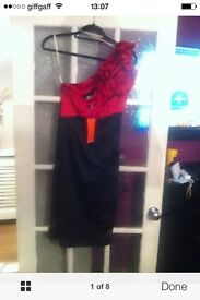 Karen Millen dress brand new
