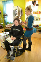 KERATINE TREATMENTS MONTREAL, HIGH QUALITY HAIR TREATMENTS & HAI