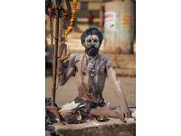 BLACK MAGIC REMOVAL INDIAN ASTROLOGY SPIRITUA HEALER GET EX LOVE BACK LOVE SPELL LOVE PSYCHIC SEXUAL